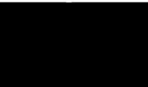 claystone-logo-claylime